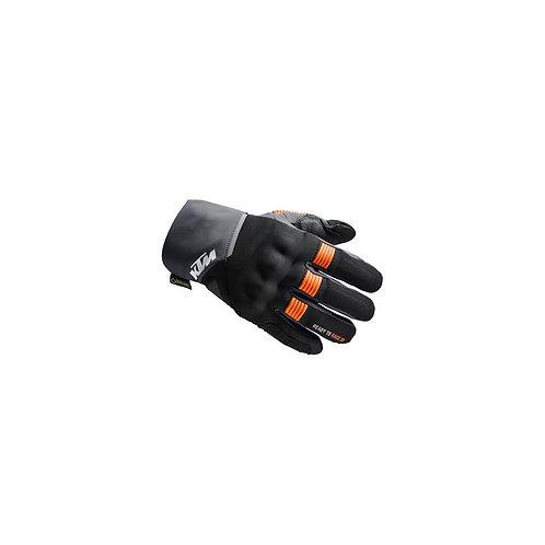 Elemental GTX Gloves