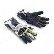 horizon-gloves.jpg