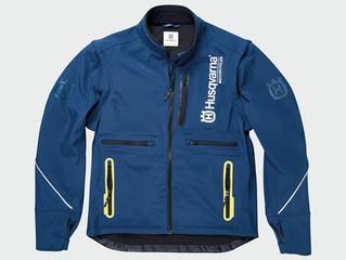 Gotland Jacket再入荷のお知らせ