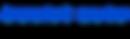basistロゴ.png