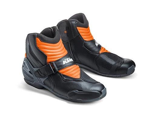 S-MX 1 R Shoes