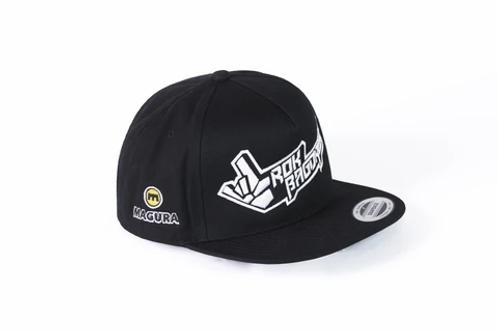 ROKON - SNAPBACK CAP