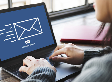 10 Email Deliverability Best Practices