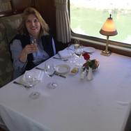 FionaHamiltonTravel-travel-train.jpeg