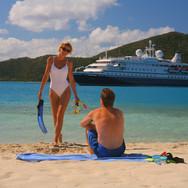 #25 cruise-ship-1108961_1920.jpg