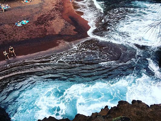 hawaii-2000277.jpg