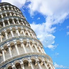leaning-tower-of-pisa-2164563.jpg