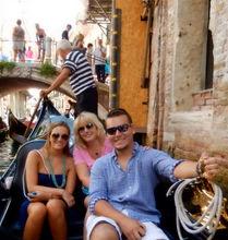Italy Customized_The Marshall Family .jpeg