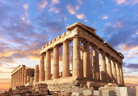 25. Parthenon.jpg