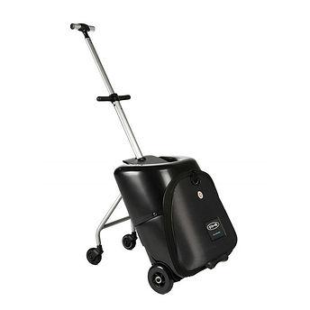 Lazy Luggage.jpg