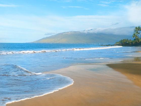 #39  maui kamaole-beach-2264159(1).jpg