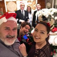 Christmas Markets with AmaWaterwas & Talida