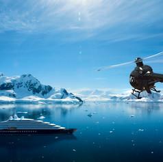 Scenic Eclipse Hero Antarctica.jpg