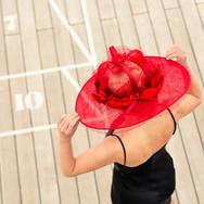 ISON_190517_Cunard_SJ_hat_534290.jpg