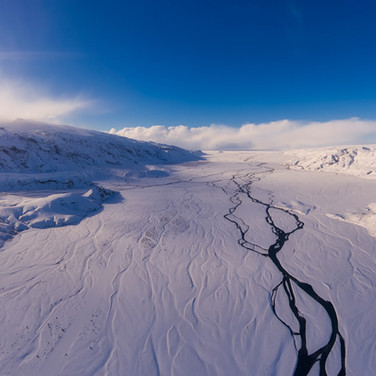 iceland-2193358.jpg