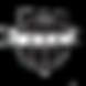 5d61486bfe87890520c0589f_CTA-Logo-Transp