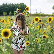 ACTWST_Sunflowers_BH045.jpg