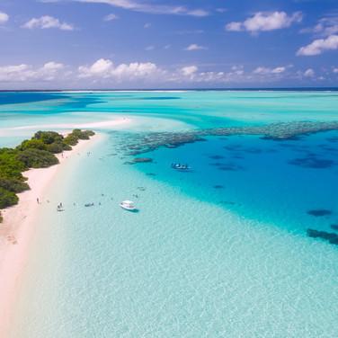 maldives-1993704.jpg