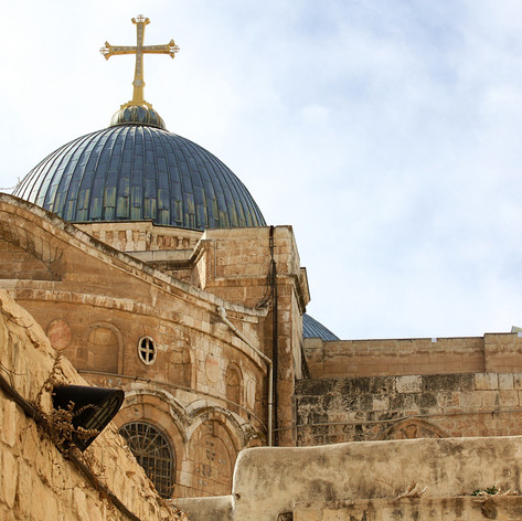 basilica-of-the-holy-sepulchre-2070814.j