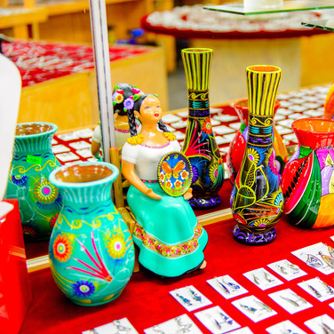 Copy of 20. Souvenirs from Mexico.jpg