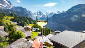 Five Remarkable Women in Etna's Wine Industry