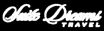 suiteDreams-logo-white.png