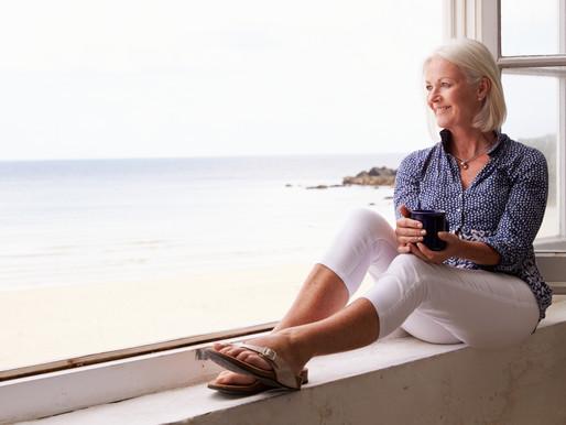 Anticipation: New Luxury Caribbean Hotels on the Horizon