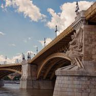 margaret-bridge-1531391_1920.jpg