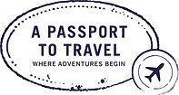 passport.to.travel.logo.jpg