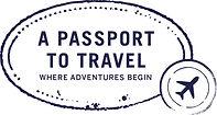 passport.to.travel.logo.jpg