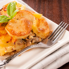 food-162-72.jpg