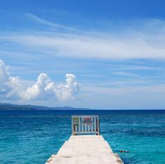 jamaica-1571081.jpg