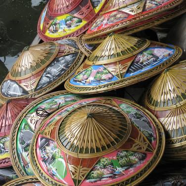 bangkok-991201.jpg
