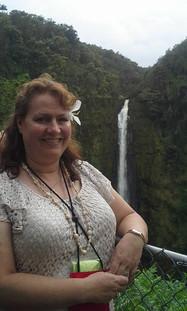 Hawaii - me.jpg