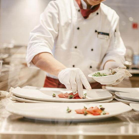 The_Chefs_Table_Gillian_Stevens_Plating_