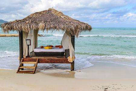 Copy of 16. Secret Jamaican beaches .jpg