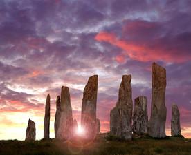 Pedras de Callanish.jpg