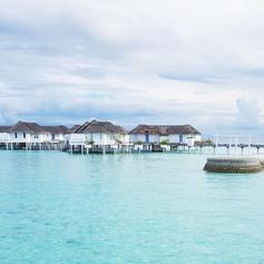 maldives-1441258_1920 (1).jpg
