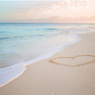 #27 beach with heart in sand.png
