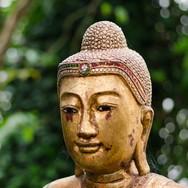 bokeh-religion-gold-asia-9251.jpg