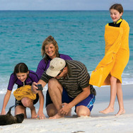 17 seal family.jpg