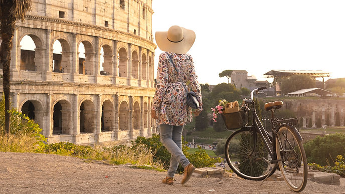 Italy Customized_shutterstock_794478712.