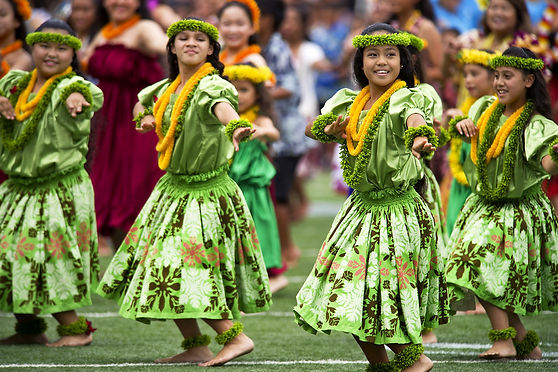 hawaiian-hula-dancers-377653 (1).jpg