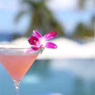 #46 cocktail-2282032.jpg