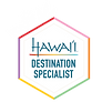 Hawaii dest specialist.png