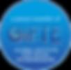 5da393a35bb8bf55f140df55_GIFTEMemberCirc