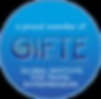 gifte logo