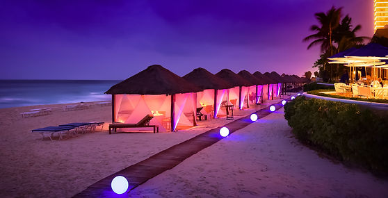 Cancun resort blue hour.jpg