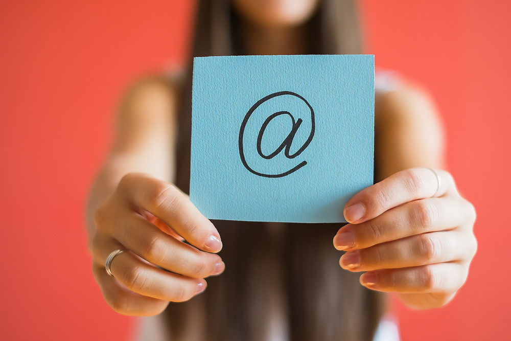 3 Things You Need to Know About Email Deliverability
