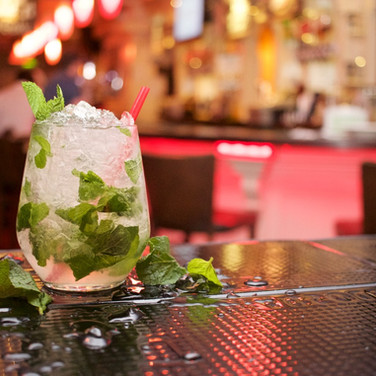 alcohol-bar-party-cocktail (1).jpg